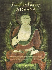 Advaya