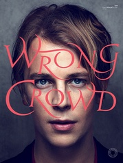Tom Odell: Wrong Crowd