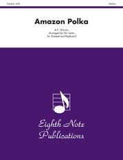Amazon Polka