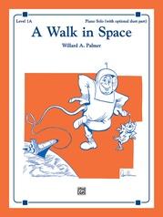 A Walk in Space