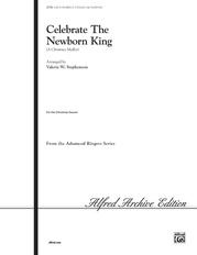Celebrate the Newborn King