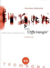 'Cliffe Hangin'