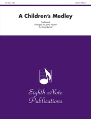 A Children's Medley