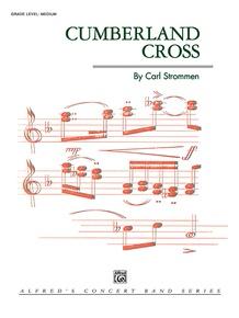Cumberland Cross