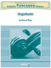 Dragonhunter