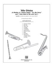 '60s Chicks (A Medley)