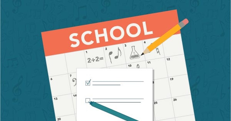 Music Teacher's Guide to Wrapping Up the School Year