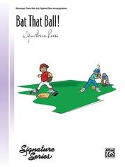 Bat That Ball!