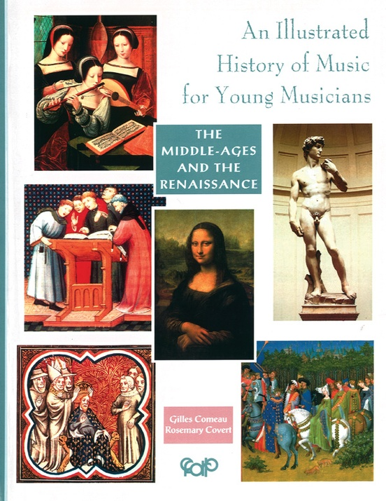 middle ages renaissance study guide