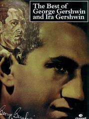 The Best of George Gershwin and Ira Gershwin