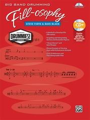 Big Band Drumming Fill-osophy