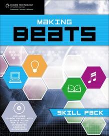 Making Beats: Skill Pack