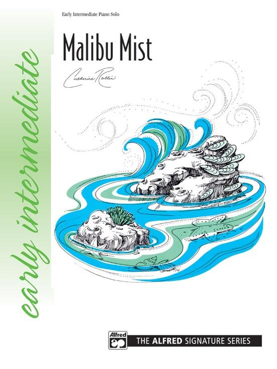 Malibu Mist