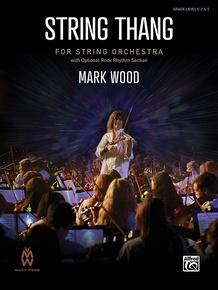 String Thang