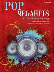 Pop Megahits