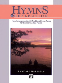 Hymns in Reflection