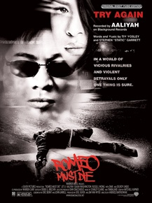 Try Again (from <I>Romeo Must Die</I>)