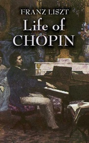 Life of Chopin