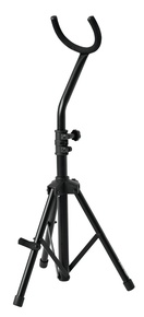 Ultimate Support JamStand Baritone Sax Stand