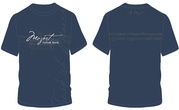 Mozart Turkish March T-Shirt (Extra Large)