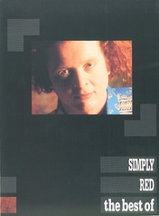 The Best of Simply Red