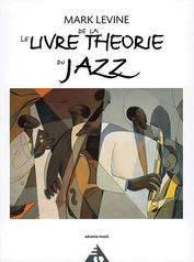 Le Livre de la Theorie du Jazz