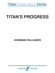 Titan's Progress