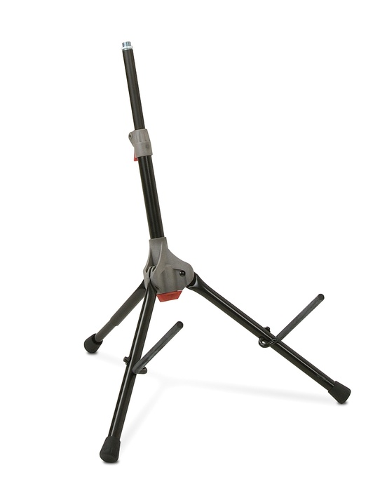 Ultimate Support AMP-150 Genesis Series Guitar Amplifier Stand