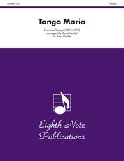 Tango Maria