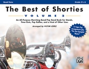 The Best of Shorties, Volume 2