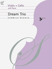 Dream Trio