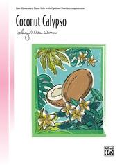 Coconut Calypso