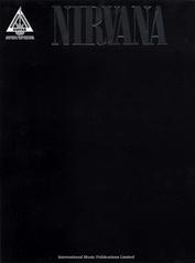 Nirvana: Recorded Guitar Edition