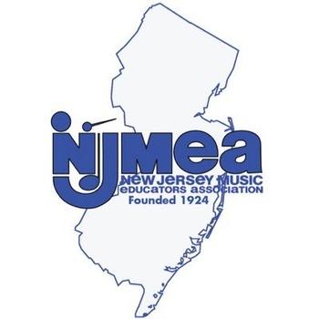 New Jersey Music Educators Association 2020
