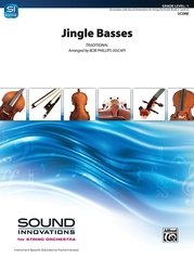 Jingle Basses