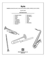 Kyrie