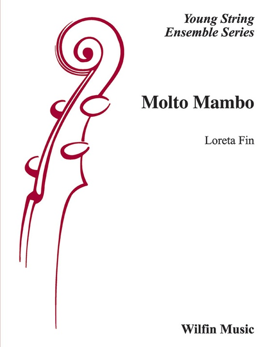 Molto Mambo