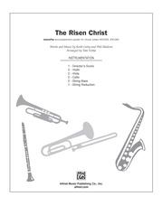 The Risen Christ