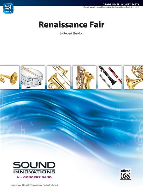 Renaissance Fair
