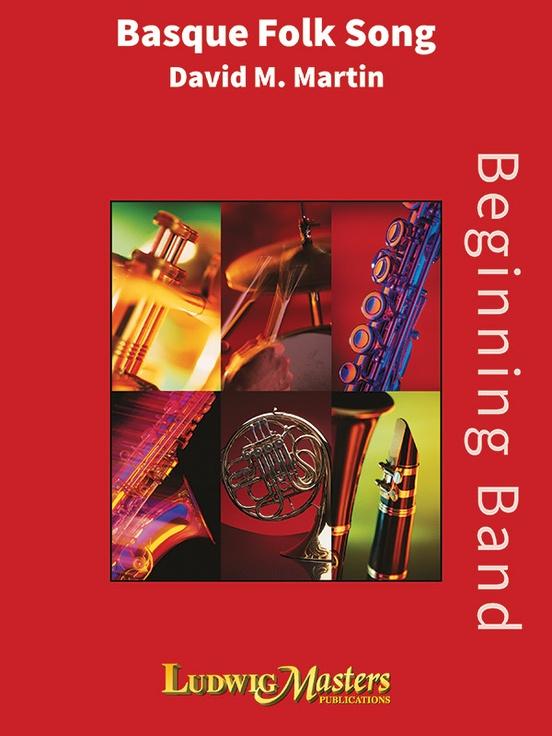 Basque Folk Song