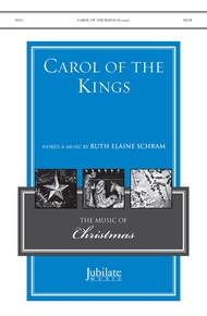 Carol of the Kings