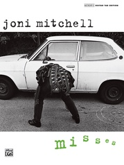 Joni Mitchell: Misses