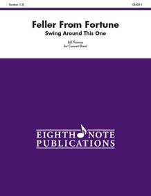 Feller from Fortune