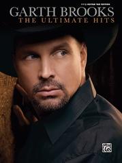 Garth Brooks: The Ultimate Hits
