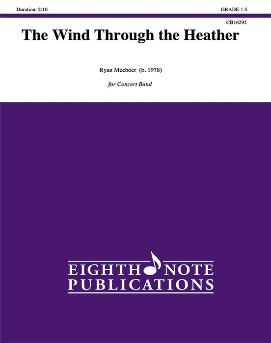 The Wind Through the Heather