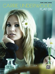 Carrie Underwood: Play On