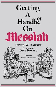 Getting a Handel on Messiah