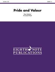 Pride and Valour