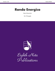 Rondo Energico