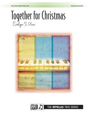 Together for Christmas